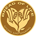 Bread of Life Giving and Sharing